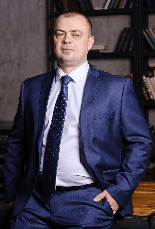 адвокат дтп москва